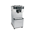 Taylor Twin Flavor Softy Machine With Pump