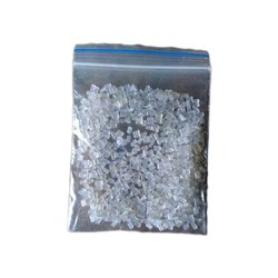 Natural Plastic Granules, Pack Size: 25kg Also Available In 50kg, Packaging Type: Bag