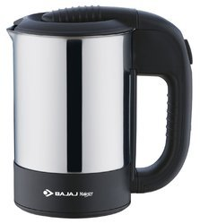 Bajaj Majesty KTX 2 0.5L Travel Kettle