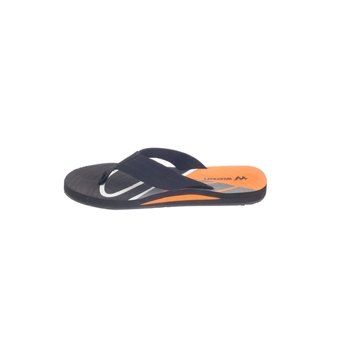a2fa02ed2 Wildcraft Men Flip Flops - Wildcraft Men's Flip Flop Black Retailer from  Bengaluru