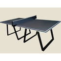 Table Tennis Table 4581