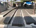 Building Cement Brick 12*8*4