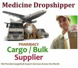 Pharmacy Dropshippers