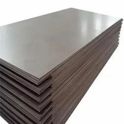 Alloy Steel Annealed CRCA Sheet, Size: 4 - 10 Feet(length), Thickness: 2-5 mm