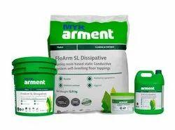 Aquaarm TG- Elastomeric Waterproof coating