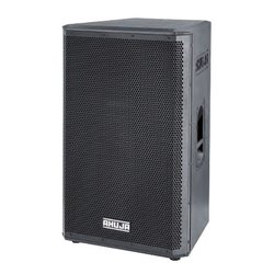 SPX-610 PA Cabinet Loudspeakers