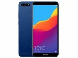 Used Huawei Honor 7A