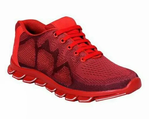51fd6a500563 Champs Store, Vasco Da Gama - Wholesaler of Sports Shoes For Men and ...