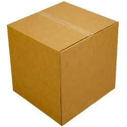 Carton Box - Lined Carton Latest Price, Manufacturers & Suppliers