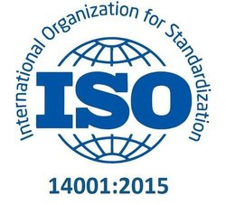 Environmental management ISO 14001:2015 Certification, in Pan India, Consultancy Fee