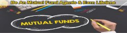 One-Time Sip Mutual Fund Agent Training