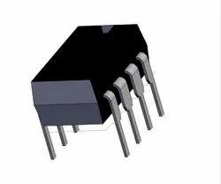 D8077B LED Driver IC