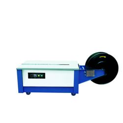 Semi Automatic Strapping Machine FPT