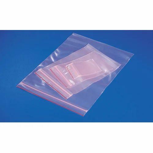 Anti Static Ziplock Bags