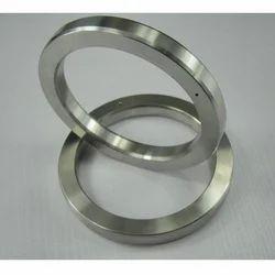 17-4 PH Stainless Steel Alloy Rings