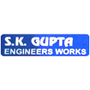 S.K. Gupta Engineering Works