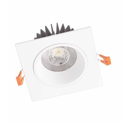 20W High Power LED Down Light
