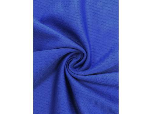 Fabrics - Knitted Fabrics Manufacturer from Ludhiana