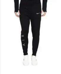 4 Way Lycra/Drifit Jogger/Drifit Lower for Men - Sports