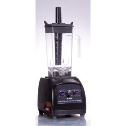 Kitchen Blender Machine