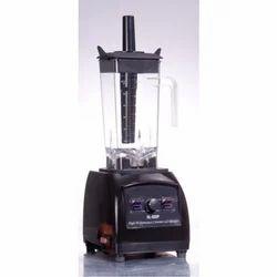Kitchen Blender Machine