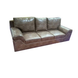 Sofa In Pune सोफा पुणे Maharashtra Get Latest Price