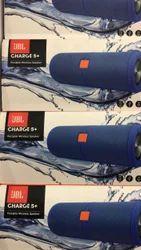 JBL Charge 5 Plus