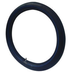 Bike Butyl Tube