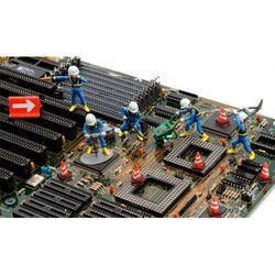 Computer AMC Repair And Services