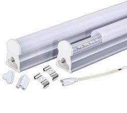 Imee LED Tube Light, Size: 4 Feet
