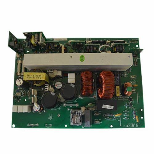 ups circuit board at rs 1050 piece circuit board id 14350084448 rh indiamart com Basic Circuit Diagram UPS Network Diagram