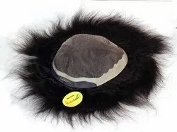 New Quality Fine R Mono Hair Patch System Up To 50%