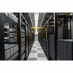 Data Centre Solution Service