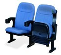 Affordable Movie Seating