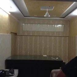 8 mm PVC Ceiling Panel