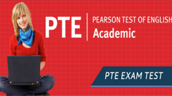 PTE Course