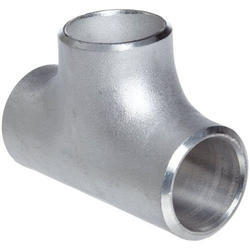 P11 Butt Weld Pipe Fittings