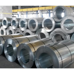UNS S43000 Stainless Steel Coils