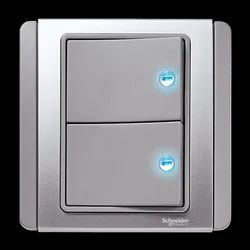 Schneider LED Electric Switch