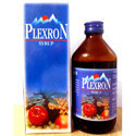 Liquid Iron & B.complex Syrup, Packaging Size: 200 Ml