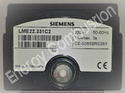 Siemens Burner Sequence Controller LMO14.111C2