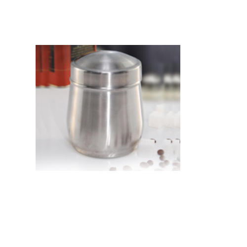 Kitchen Canister Set | Silver Kitchen Canister Set Belly Canister Id 11154749597