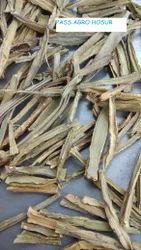 Hathajode (Cissus Quadrangularis) - Pirandai