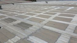 Roofing Annual Maintenance Contract in India
