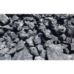 3600 GAR Steam Indonesian Coal