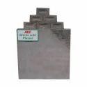 Fly Ash Concrete Bricks