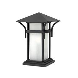 Hatbol-L Garden Lighting