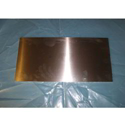 Aluminium Plate Grade 5083