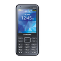 Samsung Metro XL Mobile Phones