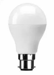 Angled Front 9 W LED Bulb (MURAD)